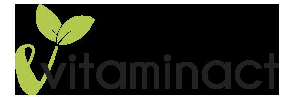 Vitaminact®